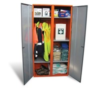 Storage Cabinets | PPE
