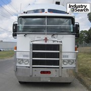 Used 2007 Kenworth K104B Truck