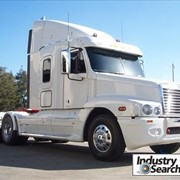 Used 2004 Freightliner CST120 Truck