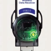 Mobile Reciever | WDR - U
