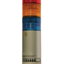 Explosion Safe Signal Tower | AR-078 Series
