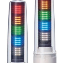 LED Signal Light | LS7