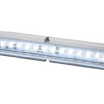 LED Light Bar | CLT Series