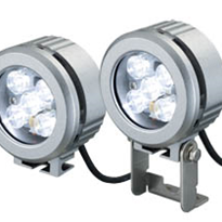 LED Work Lights | CLM Series