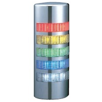 LED Signal Tower | WE Series