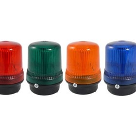 LED Status Beacon | B200LDA