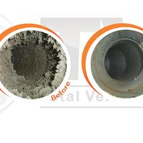 HVAC Maintenance | Duct Cleaning