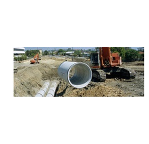 Stormwater Pipes | Standard