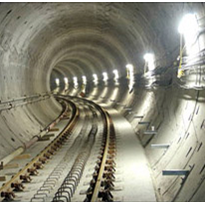 Tunnel Linings | Segmental
