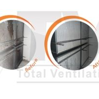 HVAC Maintenance | Filtration