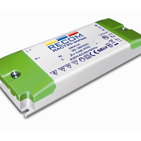 LED Drivers | Dimmable & Flicker Free RECOM AC/DC