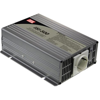 Modified Sine Wave Inverter | MeanWell 500W
