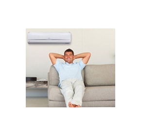 Air Conditioning | Split System Installation