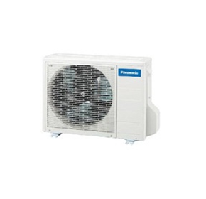 Air Conditioning | Commercial Sales