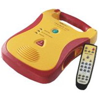 Automated External Defibrillator | Standalone Trainer