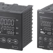 Advanced Digital Temperature Controller | E5AN-H & E5EN-H