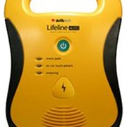 Automated External Defibrillator | Lifeline AED - Fully Automatic