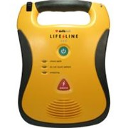 Automated External Defibrillator | Lifeline - Semi Automatic