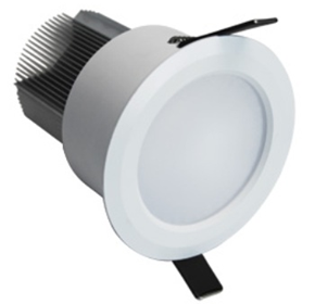 LED Downlights | 15FDLR