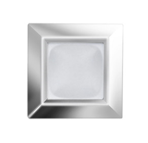 LED Downlights | 15FDLS