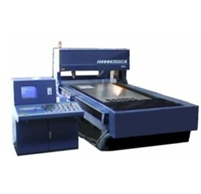 Used Laser Machines | Raptor