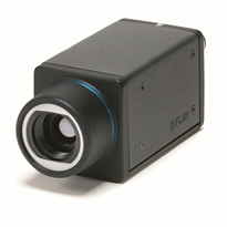 Thermal Imaging Cameras | SC35, SC15 & SC5
