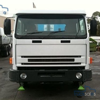 Water Truck | 2000 International ACCO 2350G 10000L