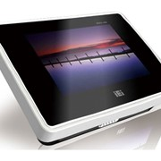 Multi-Touch Panel PC | IOVU-430M | IEI