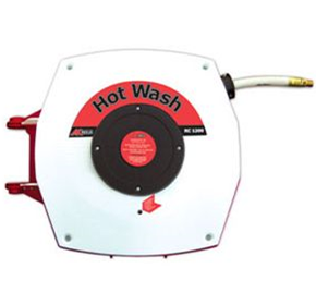 Hot Wash Water Reel | RC1200