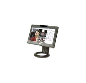 "Touch Panel PC | IEI 15"" Wide Screen"