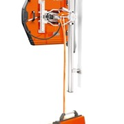 Electric Wall Saw | Husqvarna WS 440
