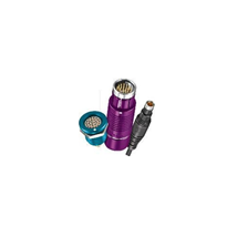 Alulite Connectors | Fischer