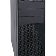 Small Business Server | Clarendon SP380 Tower