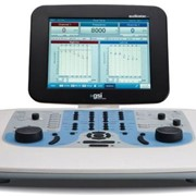 Audiometer | GSI AudioStar Pro - Clinical 2-Channel