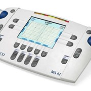 Audiometer | MA 42 (Type 1) - Clinical 2-Channel