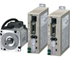 AC Servo Motor & Drives | SmartStep 2 Series