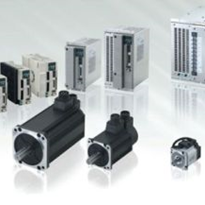 AC Servo Motors & Drives | OMNUC G Series