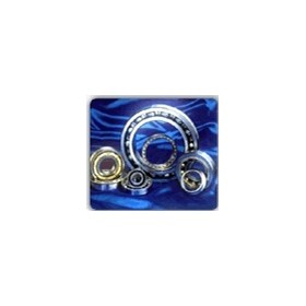 Bearings | Ball Bearings
