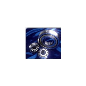 Bearings | Imperial Bearings