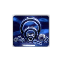 Bearings | Miniature & Stainless Steel
