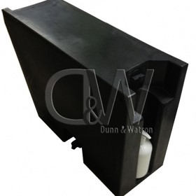 Vehicle Water Tank | 30L