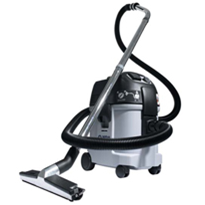 Industrial Vacuum Cleaner | IVB 3 H