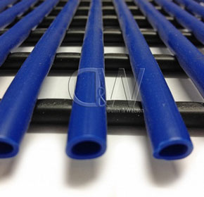 Matting Products | Tube Tread