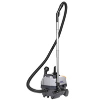Commercial Vacuum Cleaners | GD 111 Battery