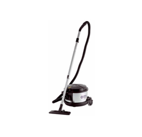 Commercial Vacuum Cleaners | GD 930 S2