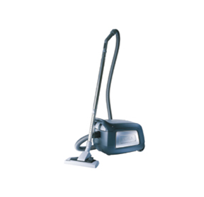 Commercial Vacuum Cleaners | HDS 2000