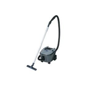 Commercial Vacuum Cleaners | UZ 934