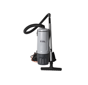 Commercial Vacuum Cleaners | GD 5 BACK