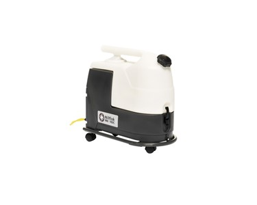 Carpet Extractor - MX 103C