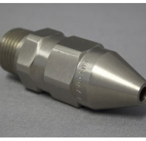 Full Cone Nozzles | Narrow Injector Type B7 and BB7